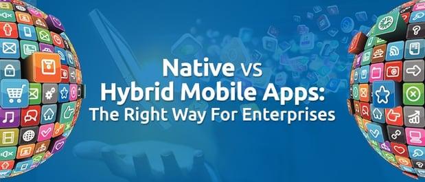 Native-Hybrid.jpg