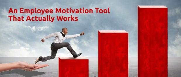 blog-emp-motivation.jpg