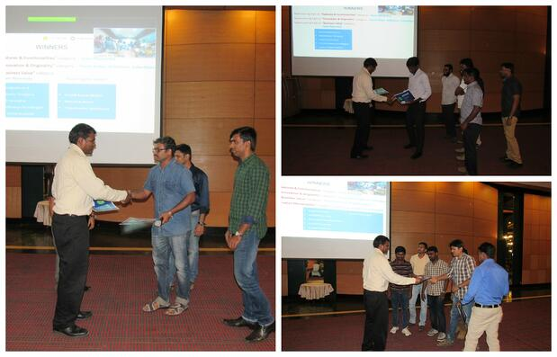certificates_2.jpg