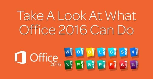 microsoft-office-365-2016